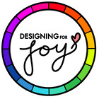 Designing for Joy
