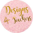 Designs 4 Teachers