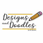 Designs and Doodles