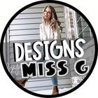Designs by Bri G