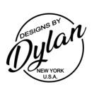 Designs By Dylan