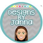 Designs By Janna