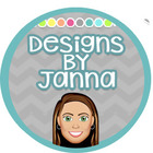 Designs By Janna