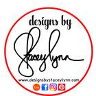 Designs by Stacey Lynn