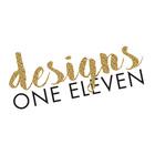 Designs111