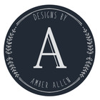 DesignsByAmberAllen