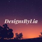 DesignsByLia