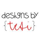 DesignsbyTesi