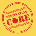 Destination Core