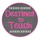 Destined to Teach