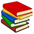 Develop Literacy