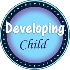 Developing Child