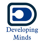 Developing Minds