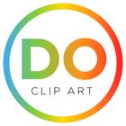 Devin O'Neill Clip Art