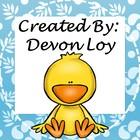 Devon Loy