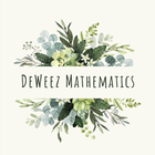 DeWeez Mathematics