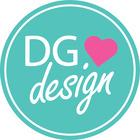 DG Design - Damm Good Design