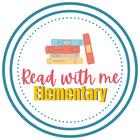 Dhanasvi's classroom