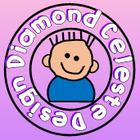 Diamond Celeste Design