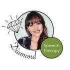 Diamond Speech Therapy
