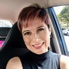 Diana Avila Resources