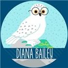 Diana Bailey