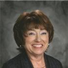 Diana Pennington
