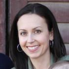Diana Saliba