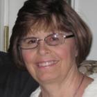 Diana Strangio