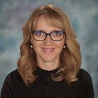 Diana T  Sylvander