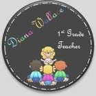 Diana Wallace
