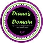 Diana's Domain