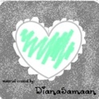 DianaTeacher