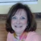 Diane Comstock