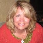 Diane Lemke