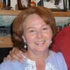 Diane Marinelli