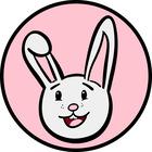 Diane Teaches
