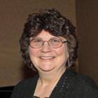 Diane Volkman