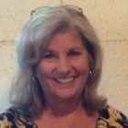 Diane Wehby