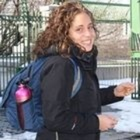 Diane Yacenda