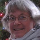 Diane YalePeabody
