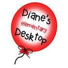Diane's Elementary Desktop