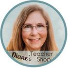 Diane's Teacher Shop