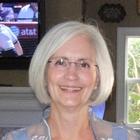 Dianne Mason