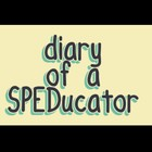 diary of a speducator