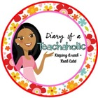 Diary of a Teachaholic
