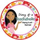 Diary of a Teachaholic