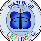 Diazi Blue Learning