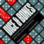 Dice and Bones Math