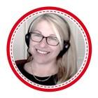 Dick and Jane Go Digital